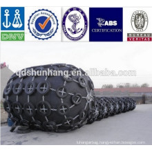 Yokohama Marine Ruber Fender with Factory Price